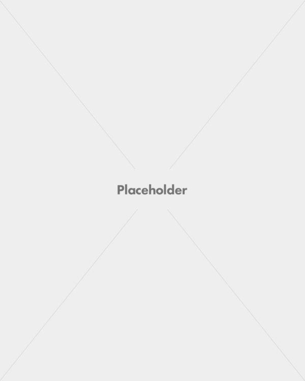 placeholder-800-2