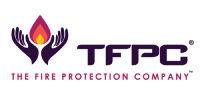 TFPC (3)